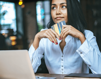 Top 5 Balance Transfer Credit Cards