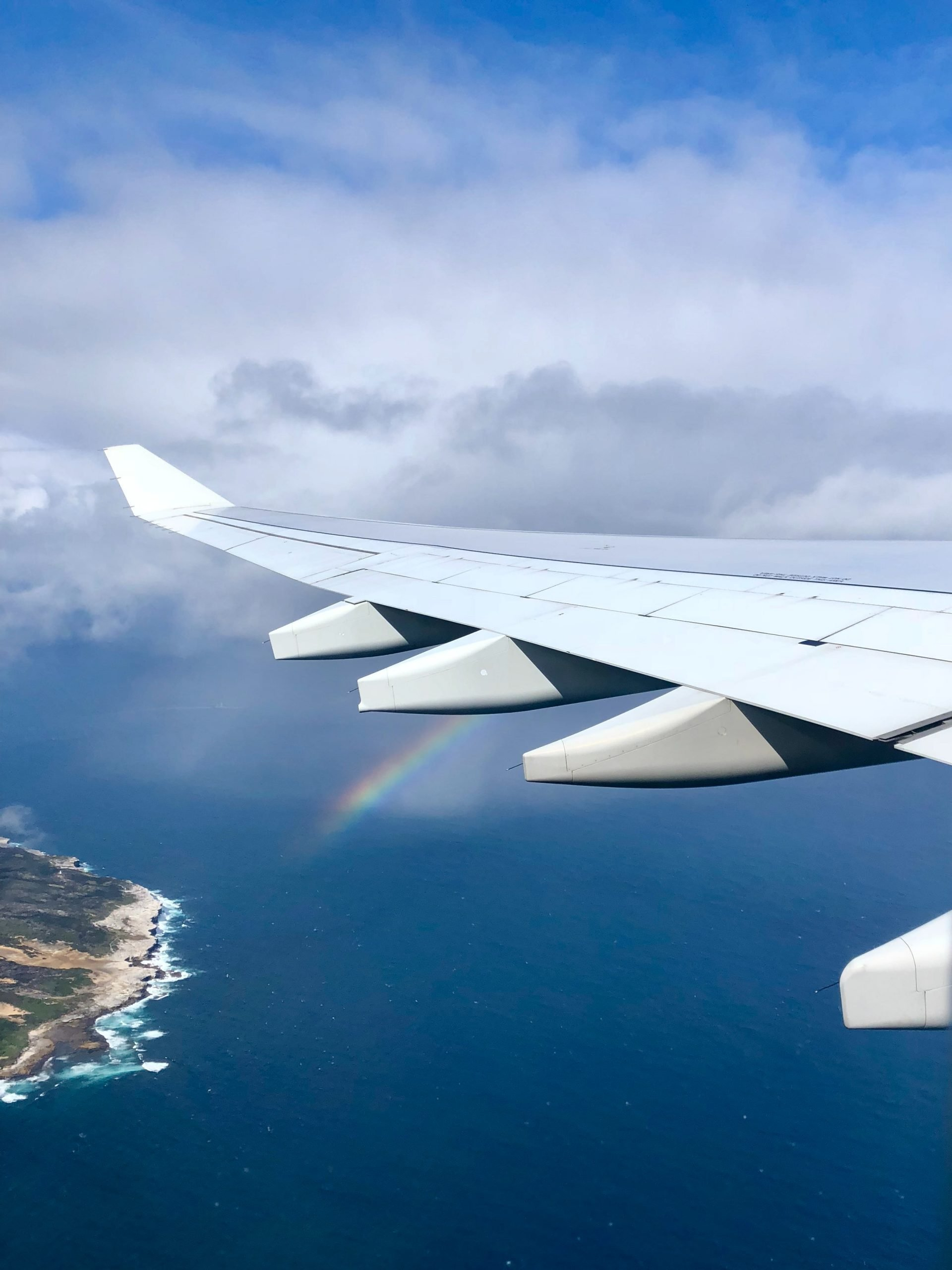You can soar when you transfer Membership Rewards points to airline and hotel programs