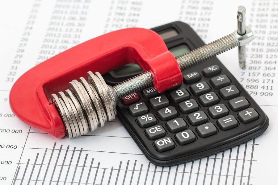 Does Debt Consolidation Affect My Credit Score