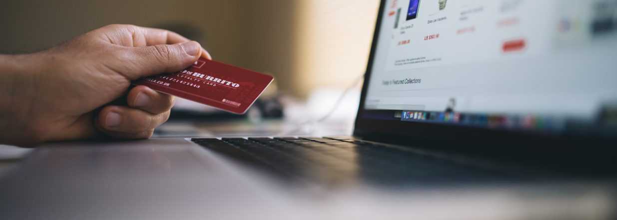How to Earn Chase Ultimate Rewards Points