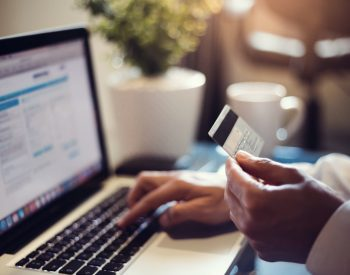 How Often Should You Apply For A Credit Card